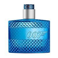 007 Fragrances James Bond Ocean Royale Edt Spray 50ml