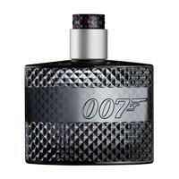 007 Fragrances James Bond 007 Eau de Toilette Spray 30ml