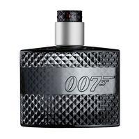 007 Fragrances James Bond 007 Eau de Toilette Spray 75ml