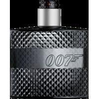 007 Fragrances James Bond Eau de Toilette Spray 50ml