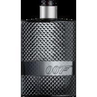 007 Fragrances James Bond Eau de Toilette Spray 125ml
