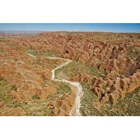 10-Day Kimberley Camping Tour from Broome Including Windjana Gorge and the Bungle Bungles