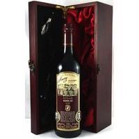 2002 Kay Brothers Amery Hillside Shiraz Vineyard 2002 (6 bottles)