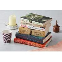 3 Month Willoughby Book Club Subscription