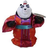 30cm Dreamworks Kung Fu Panda 3 Soft Toy - MEIMEI Character