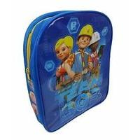 32 x 24 x 10cm Bob The Builder Backpack