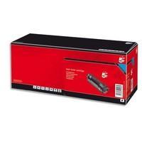 5 Star Toner Cartidge Compatible with HP CB543A Laser Toners - Magenta