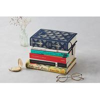 6 Month Willoughby Book Club Subscription