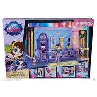 £7.99 instead of £19.99 for a Littlest Pet Shop bedroom style set from Ckent Ltd - save 60%