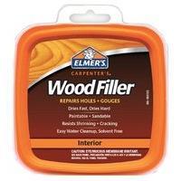 907g Elmer\'s Carpenter\'s Wood Filler