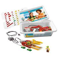 9580 LEGO Education WeDo Construction Set