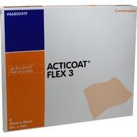 Acticoat 20x40cm