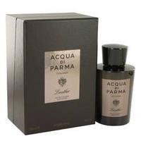 Acqua Di Parma Colonia Leather Eau De Cologne Concentree Spray By Acqua Di Parma