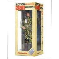 Action Man AM714 \
