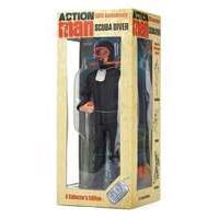 Action Man 50th Anniversary edition - Scuba Diver
