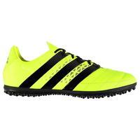 adidas Ace 16.3 Mens TF Leather Football Trainers