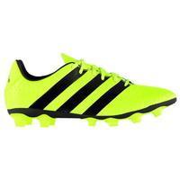 adidas Ace 16.4 FG Football Boots Mens