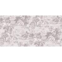 Albany Wallpapers Elegant Toile, 21512