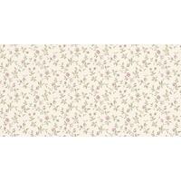 Albany Wallpapers Isabella Rosebud, 68851
