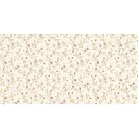 Albany Wallpapers Isabella Rosebud, 68849