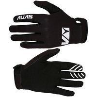 Alias AKA Lite Gloves 2017