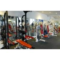 Alive Fitness and Natural Health Limited
