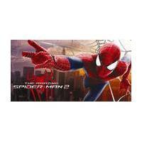 Amazing Spiderman 2 Scene Setter 15 x 7.7 m
