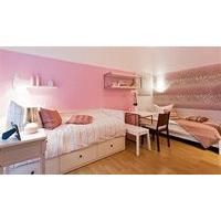 Apartment Prenzlauer Berg IX