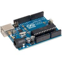 Arduino A000066 Uno Rev3 Class Pack of 50