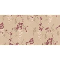 Arthouse Wallpapers Fuschia, 410002
