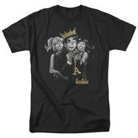 Archie Comics - Ladies Man