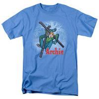Archie Comics - Bunny Hill