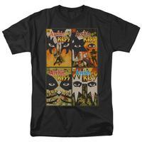 Archie Comics - 4 Up Kiss