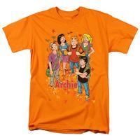 Archie Comics - Colorful
