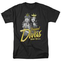 Archie Comics - Original Divas
