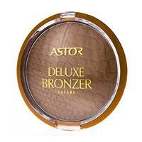 Astor Deluxe Bronzer Safari 17g