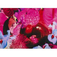 At The Far Edges of the Universe 08 By Marc Quinn
