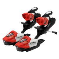 Atomic Redster Junior Ski Bindings