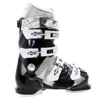 Atomic Hawx90 1 Ladies Ski Boots