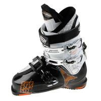 Atomic Waymaker 80 Ski Boots Mens