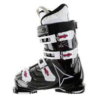 Atomic Hawx 90 Ladies Ski Boots