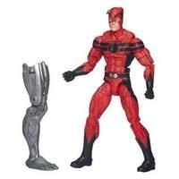 Avenger Ant Man Legends Giant Man