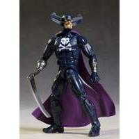 Avenger Ant Man Legends Grim Reaper