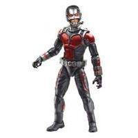 Avenger Ant Man Legends Ant Man