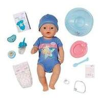 Baby Born - Interactive Doll Boy