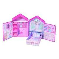 Baby Annabell - Baby Annabell Bedroom /toys