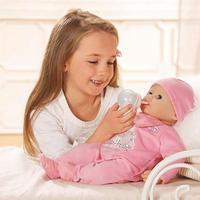 Baby Annabell Accessory Set