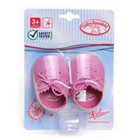 Baby Annabell Shoes - Random Selection