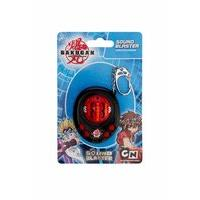 Bakugan Sound Blaster