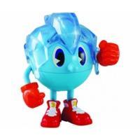 Bandai Pac-Man - Ghost Grabbin\' Ice Pac